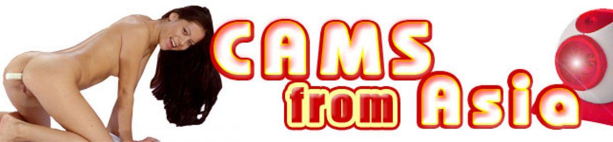CamsFromAsia